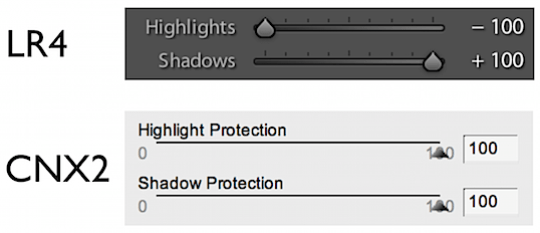 highlight_shawdow_sliders.png