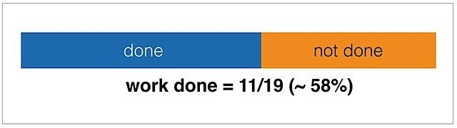 progressbar.jpg