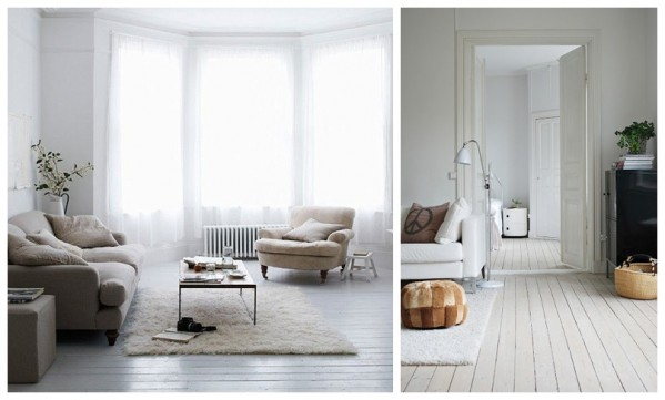 Home Decor Furnishings
