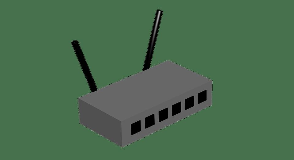 Best Wireless Router 2017 – 15 best