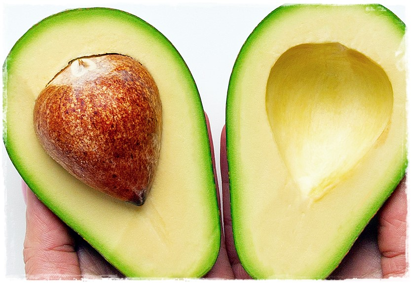 How to Freeze Avocados EASY