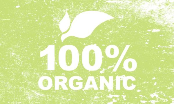 What does 100% Organic Mean - Raw Paws Pet Food