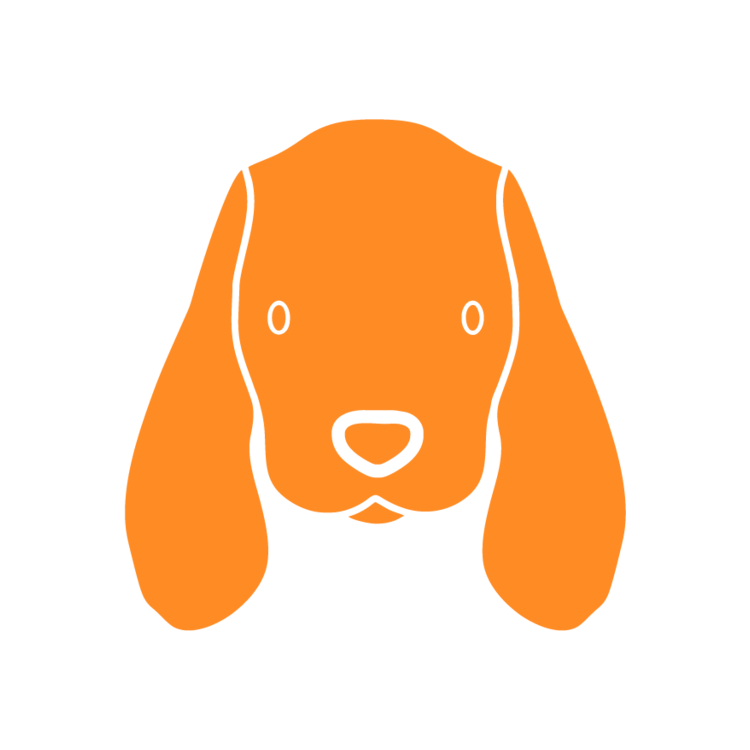 Dog Bowl Free Icons Easy To Download And Use