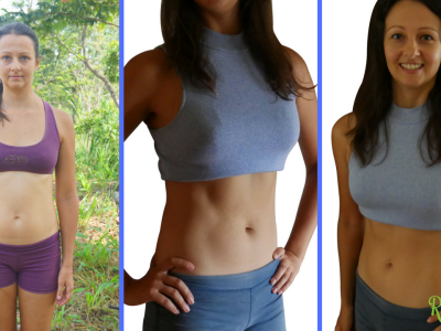 What weight lifting for 12 months did to my body and weight