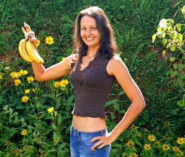 Gut Health Coach Tips For Getting Your Digestive Health On Track
