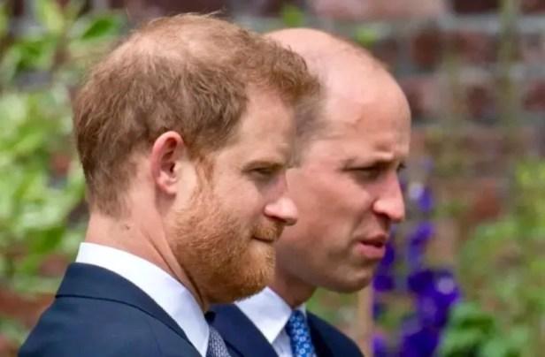Prince Harry to publish 'intimate' memoir