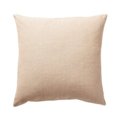 large clay 60cm cushion