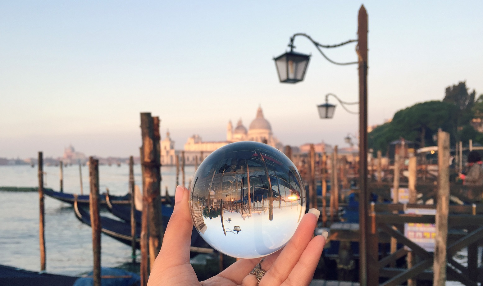 VENICE, ITALY - HER ADVENTURES WITH HIM TRAVEL STORIES AND PHOTOGRAPHY