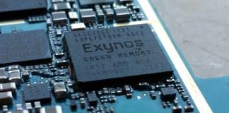 samsung-exynos-8895-processor