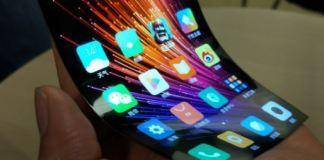xiaomi-bendable-smartphone