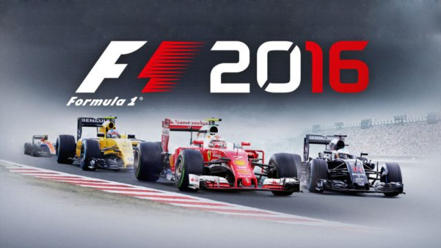 f1-2016-ios-Game Download
