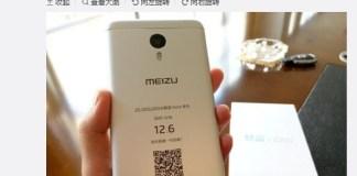 meizu-m5-note-metal