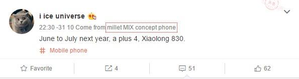 Oneplus-4-weibo