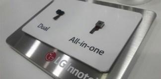 lg-g6-iris-scanner-and-camera