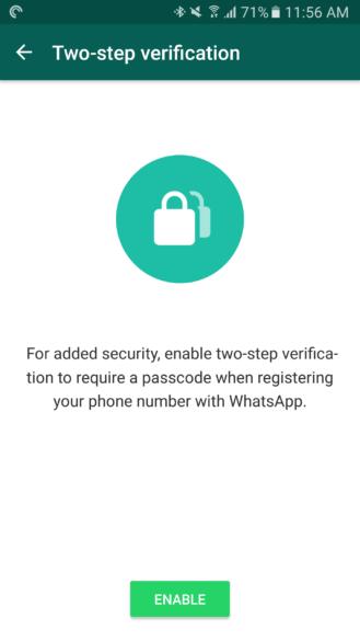 whatsapp-2step-verification