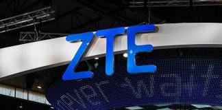 zte-logo
