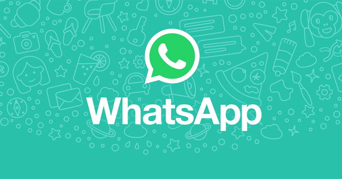 Download WhatsApp 2.17.4 beta Apk for Android devices