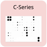 C-Series Array