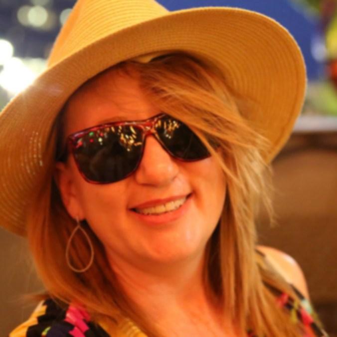 Tanya Reed