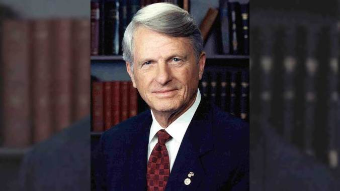 Zell Miller-wiki commons