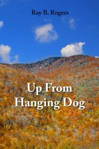 Get Up From Hanging Dog Today!