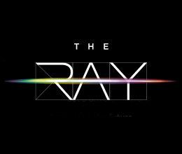Image result for the ray west point ga