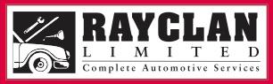 Rayclan Limited