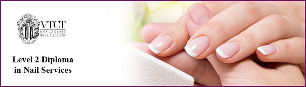 Nail Courses Nail Technician Courses Essential Nails Induced Info