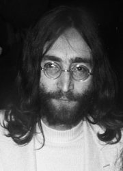 Being John Lennon – A Restless Life