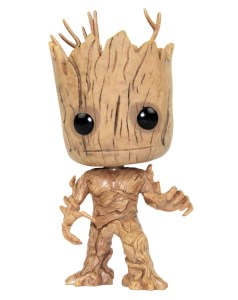 gammaray games actionfigures groot