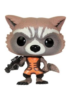 gammaray games rocket racoon actionfigures