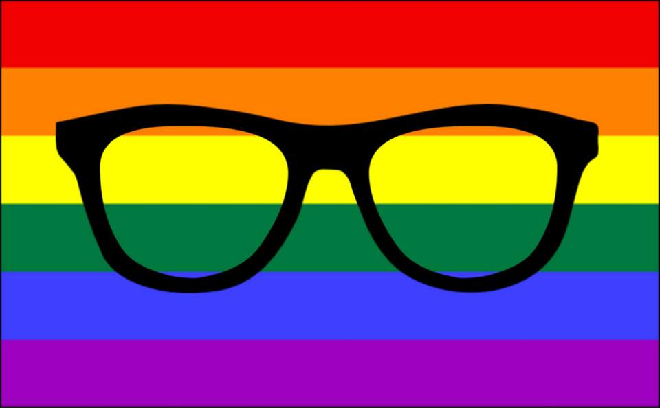 Return of the Gaymers