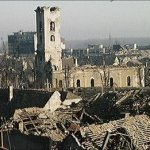 Vukovar, Croatia, 1991_53636888_000011665-1