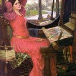 180px-John_William_Waterhouse_-_I_am_half-sick_of_shadows,_said_the_lady_of_shalott