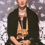 Frida Kahloimages (7)