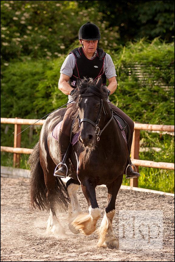 Cornthwaite riding 003