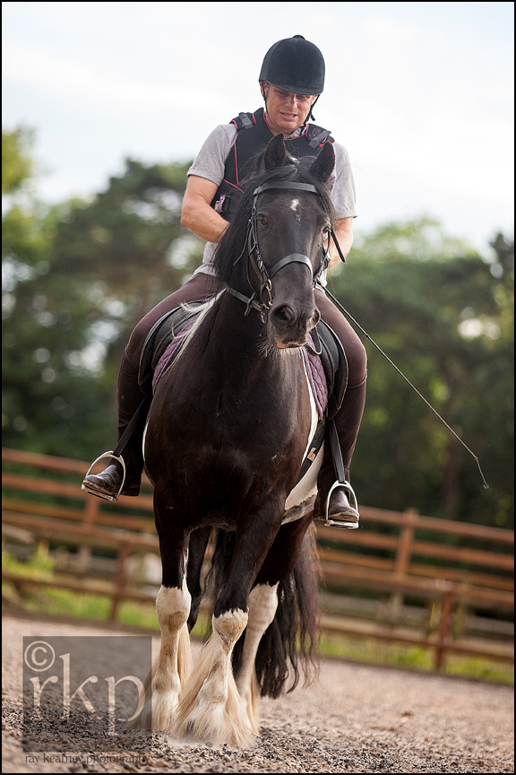 Cornthwaite riding 004