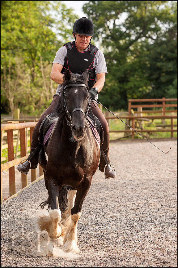 Cornthwaite riding 007