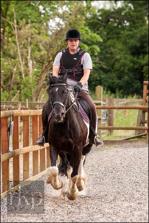 Cornthwaite riding 010-2