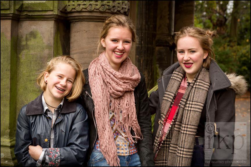 Poxon sisters 008