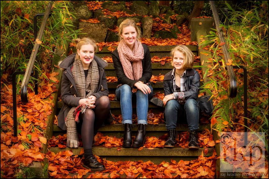 Poxon sisters 021