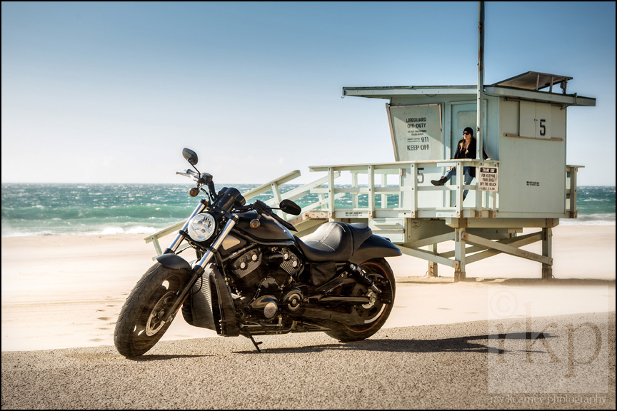 Malibu riders 056