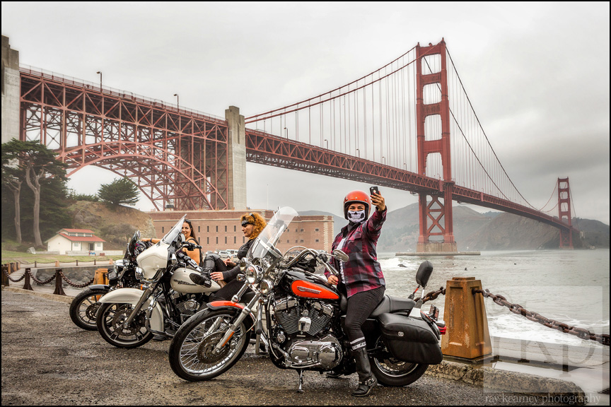 SF Riders 036