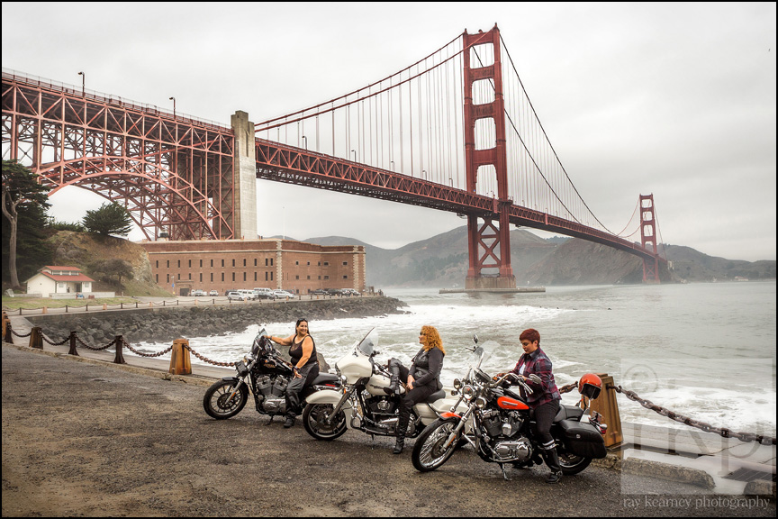 SF Riders 038