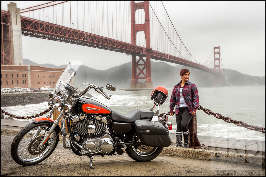 SF Riders 052