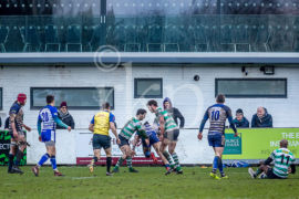 Sale v South Leicester 028