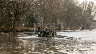 Trafford Rowing Club 004
