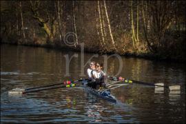 Trafford Rowing Club 007