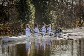 Trafford Rowing Club 009