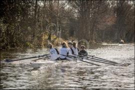 Trafford Rowing Club 013
